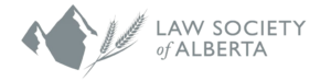 dale szakacs law society of alberta