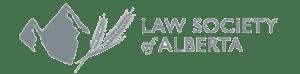 dale szakacs law society of alberta