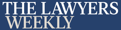 services for lawyers