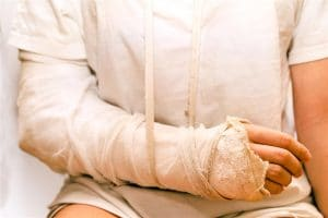 bigstock Medicine Bandage